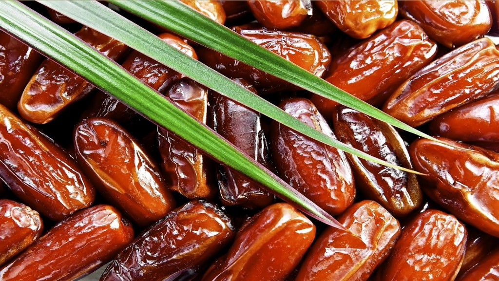 Dates wallpapers HD