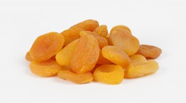 Dried Apricots Wallpaper 1080p