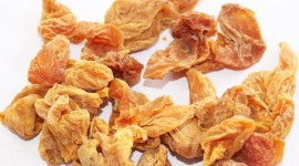 Dried Apricots Wallpaper Gallery