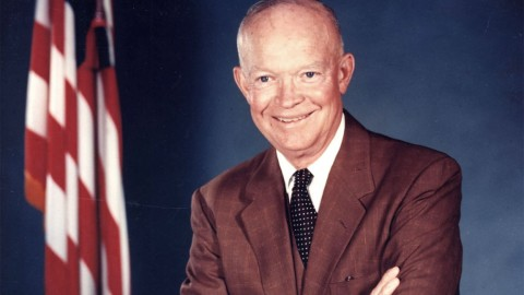 Dwight Eisenhower wallpapers high quality