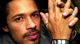 Eagle Eye Cherry Best Wallpaper