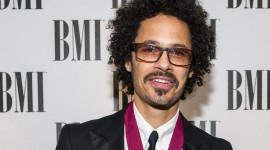 Eagle Eye Cherry Wallpaper