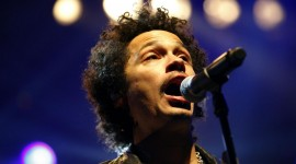 Eagle Eye Cherry Wallpaper Background