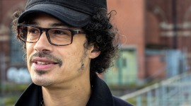 Eagle Eye Cherry Wallpaper High Definition