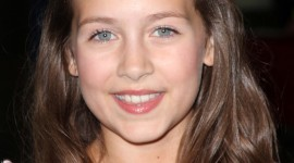 Emma Fuhrmann Wallpaper For Android