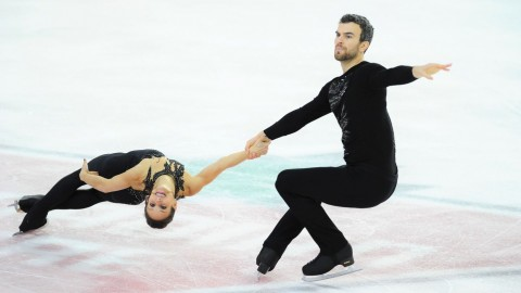 Eric Radford wallpapers high quality