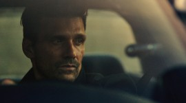 Frank Grillo Wallpaper 1080p