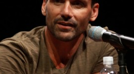 Frank Grillo Wallpaper Background