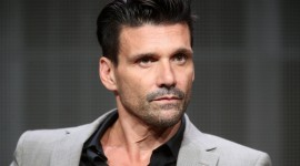 Frank Grillo Wallpaper Download Free