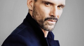 Frank Grillo Wallpaper For IPhone 7