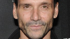 Frank Grillo Wallpaper For IPhone Download