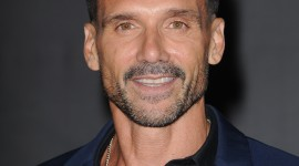Frank Grillo Wallpaper Free