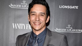 Gabriel Luna Wallpaper