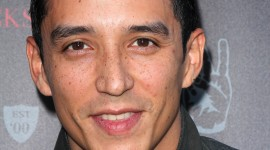 Gabriel Luna Wallpaper Gallery