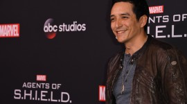 Gabriel Luna Wallpaper High Definition