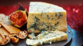 Green Cheese Photo Download