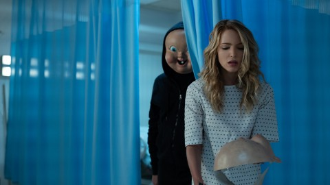 Happy Death Day 2U wallpapers high quality
