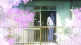 Hashiri Tsuzukete Yokattatte Image#1