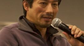 Hiroyuki Sanada Wallpaper Download