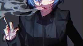 Inazuma Eleven Ares No Tenbin For Mobile