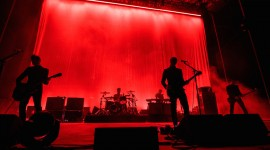 Interpol Wallpaper Download Free