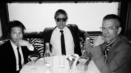 Interpol Wallpaper Free