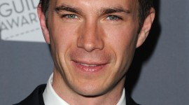 James D'Arcy Wallpaper For IPhone Download