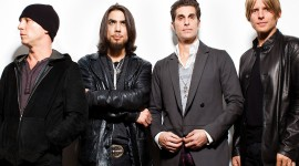 Jane's Addiction Wallpaper Download