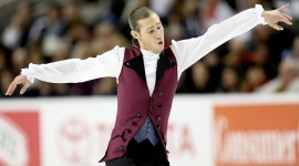 Jason Brown Photo