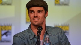 Jay Ryan Wallpaper For Desktop