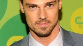 Jay Ryan Wallpaper For IPhone