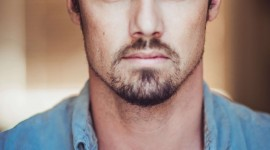 Jay Ryan Wallpaper For IPhone 6 Download