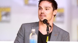 Jay Ryan Wallpaper For PC