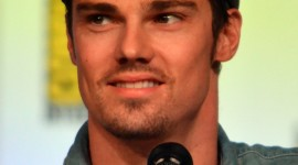 Jay Ryan Wallpaper Gallery