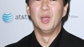 Ken Jeong Best Wallpaper