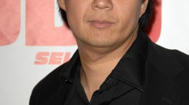 Ken Jeong High Quality Wallpaper