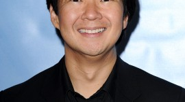 Ken Jeong Wallpaper For IPhone Download