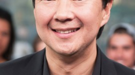 Ken Jeong Wallpaper Free