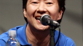 Ken Jeong Wallpaper Gallery