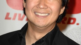 Ken Jeong Wallpaper HQ