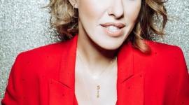Ksenia Sobchak Wallpaper Gallery