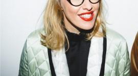 Ksenia Sobchak Wallpaper High Definition