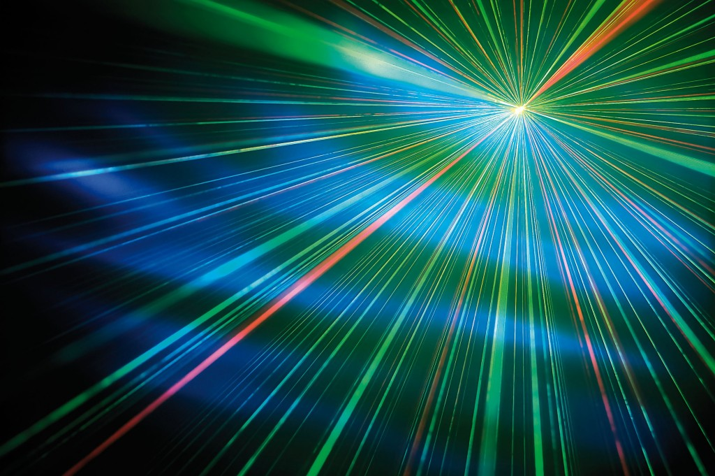 Laser Show wallpapers HD
