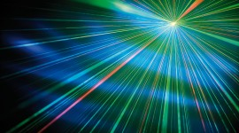 Laser Show Best Wallpaper