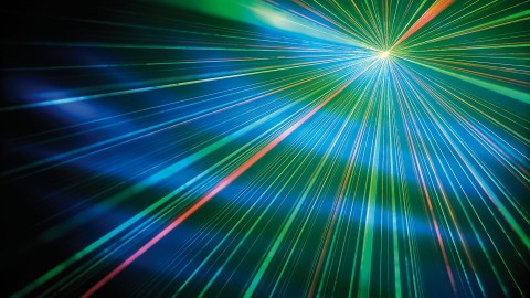 Laser Show wallpapers high quality