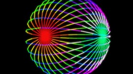 Laser Show Picture Download