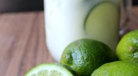 Lemonade Wallpaper Download Free