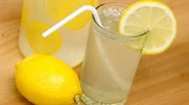 Lemonade Wallpaper For Desktop