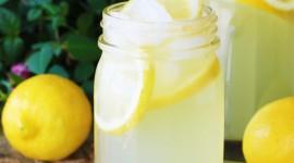 Lemonade Wallpaper For IPhone