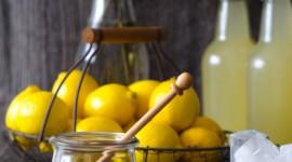 Lemonade Wallpaper For IPhone 6 Download